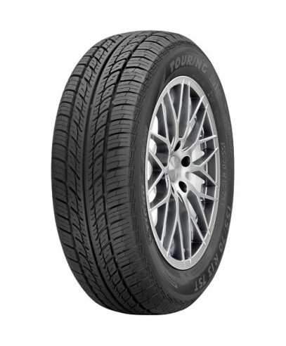 155/65R13 TIGAR TOURING 73T