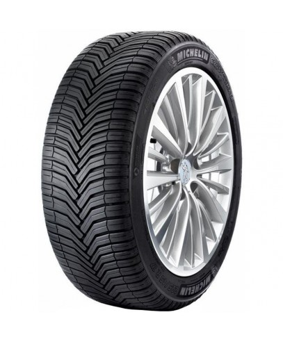 165/70R14 MICHELIN CROSSCLIMATE 85T XL