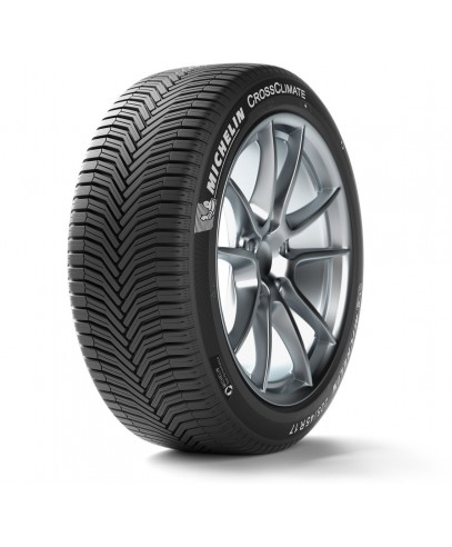 175/65R14 MICHELIN CROSSCLIMATE+ 86H XL