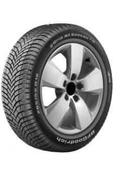 175/70R14 BFGOODRICH G-GRIP ALL SEASON 84T