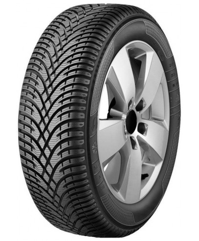 185/60R15 BFGOODRICH G-FORCE WINTER2  84T