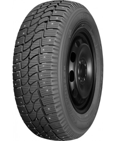185/75R16C TIGAR CARGOSPEED WINTER 104/102R