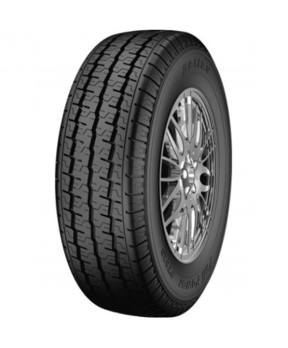 185R14C PETLAS FULLPOWER PT825 PLUS 102/100R