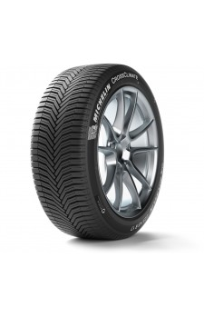 195/55R16 MICHELIN CROSSCLIMATE+ 91H XL