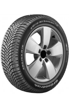 195/65R15 BFGOODRICH G-GRIP ALL SEASON2 91T