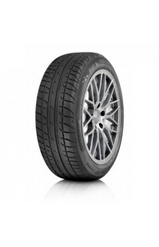 195/65R15 TIGAR HIGH PERFORMANCE 91V