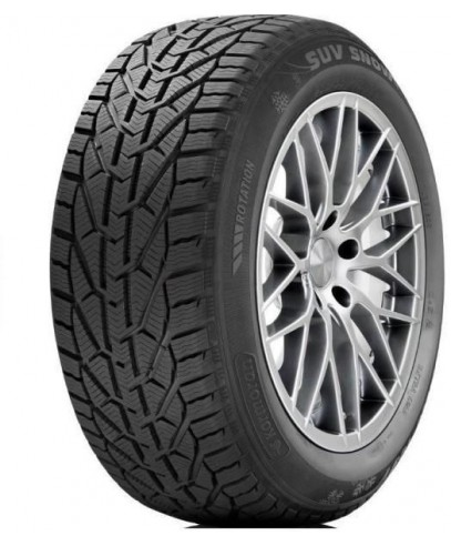 195/65R15 TIGAR WINTER 95T XL
