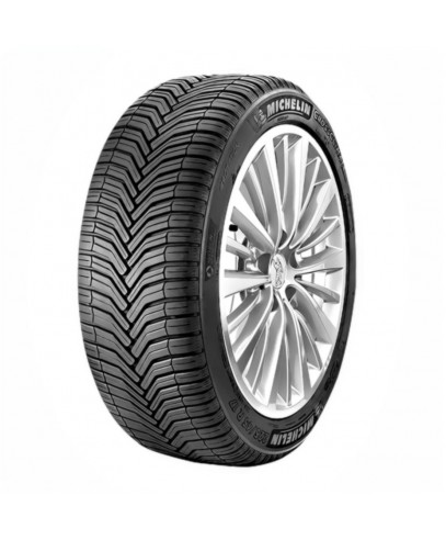 205/55R16 MICHELIN CROSSCLIMATE 94V XL