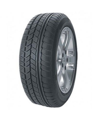 205/55R16 STARFIRE AS2000 91H (4AS) MS