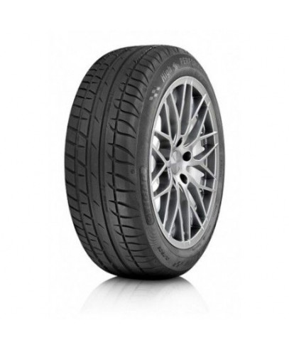 205/55R16 TIGAR HIGH PERFORMANCE 91H
