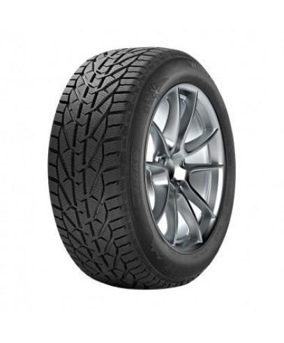 215/55R18 TIGAR WINTER 99V XL