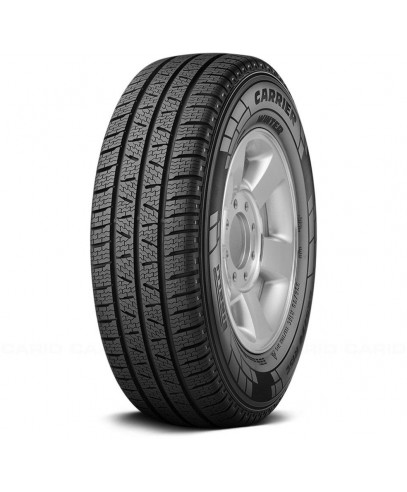 215/75R16C CARRIER 113R