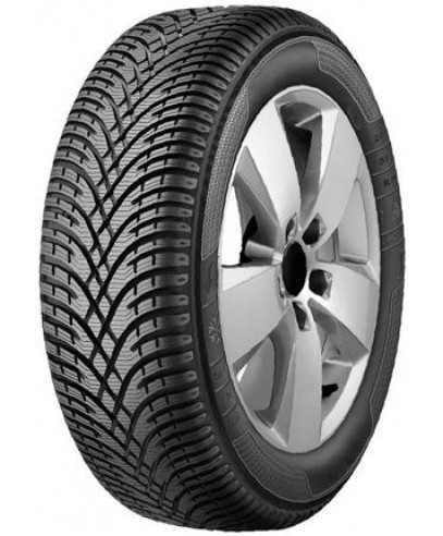 225/45R17 BFGOODRICH G-FORCE WINTER2 94V XL