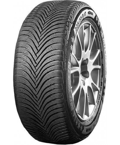 225/45R17 MICHELIN ALPIN5 91H