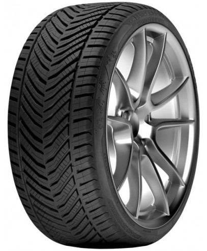 225/45R17 TIGAR ALL SEASON 94W XL ZR