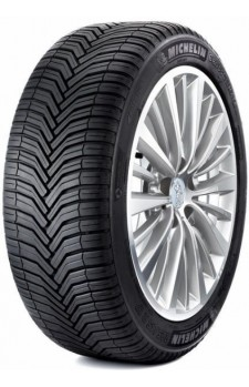 225/50R17 MICHELIN CROSSCLIMATE+ 98V XL