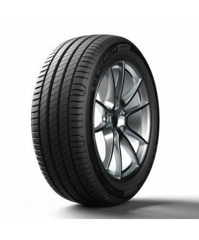225/55R16 MICHELIN PRIMACY4 99W XL