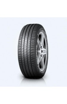 225/55R17 MICHELIN PRIMACY3 101W XL