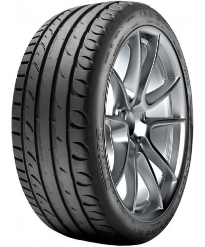 225/55R17 TIGAR ULTRA HIGH PERFORMANCE 101W XL