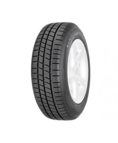 225/70R15C GOODYEAR Cargo Vector 2 MS 112/110R