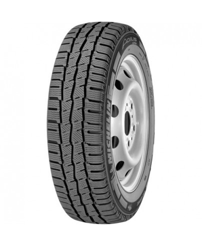 225/70R15C MICHELIN AGILIS ALPIN 112/110R