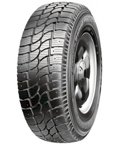 225/70R15C TIGAR CARGOSPEED WINTER 112/110R