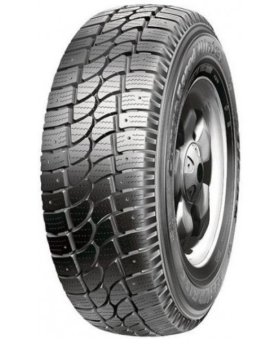 225/75R16C TIGAR CARGOSPEED WINTER 118/116R