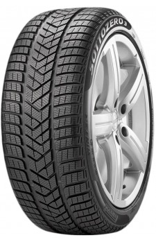 285/35R20 PIRELLI WINTER SOTTOZERO3 104W XL
