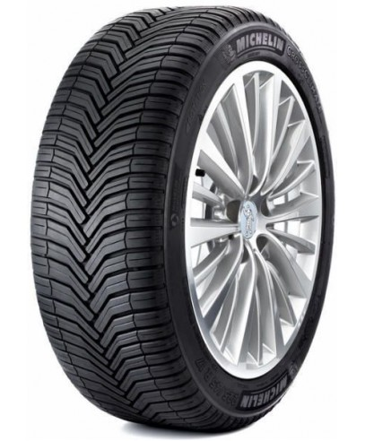 MICHELIN 185/55R15 MICHELIN CROSSCLIMATE+ 86H XL