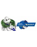 BADROM - Centru certificat MICHELIN