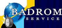 BADROM SERVICE SRL