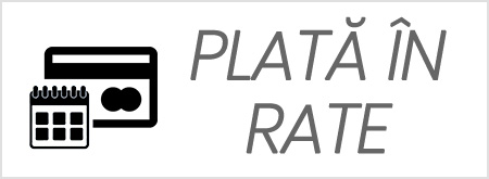 Plata online in rate